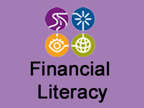 Essay About Paper Financial Literacy For Teens Test Proprofs Quiz First Choice Bank Ed Hosts Financial  Literacy Summits Example Of English Essay also Narrative Essay Sample Papers Report Writing Skills Report Writing Training Business Report  Thesis Examples For Argumentative Essays