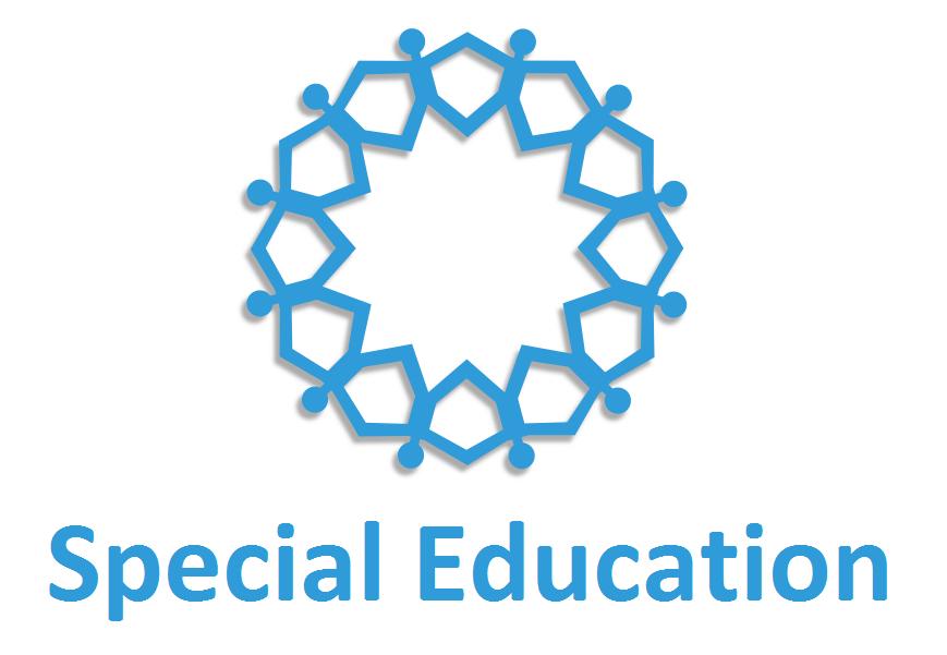 Special education essays