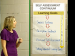 AER Video Library - Self-Assessment